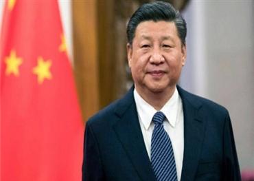 الصين تعزز علاقاتها بالإتحاد الأوروبي 152915092020042638.jpg