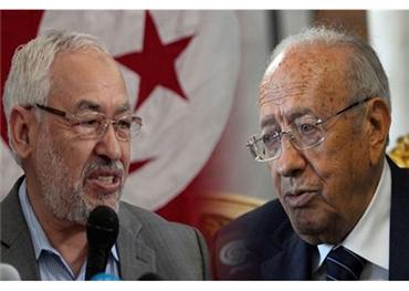 نداء تونس يبحث حلفاء البرلمان 152915102018100419.jpg