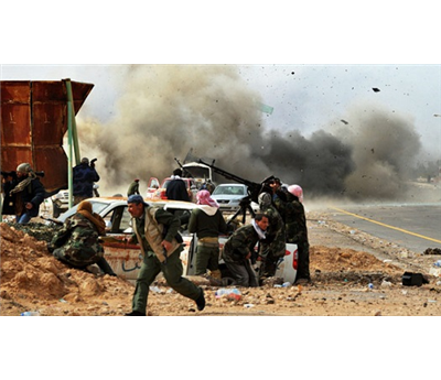 قتيلا غارات استهدفت طرابلس 152915122014115031.jpg