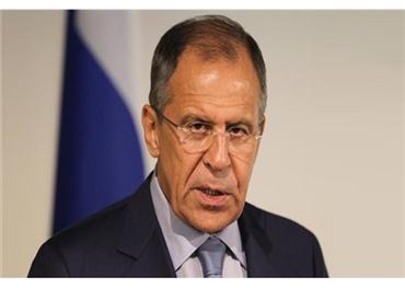 روسيا ترفض إقامة منطقة آمنة 152916012019023021.jpg