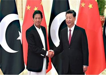 الرئيس الباكستاني يشيد بالشراكة الإقتصادية 152916012021043012.jpg