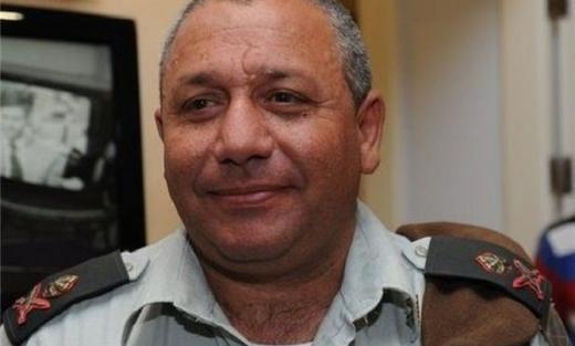 غادي أيزنكوت يتسلم رئاسة الأركان 152916022015090439.jpg