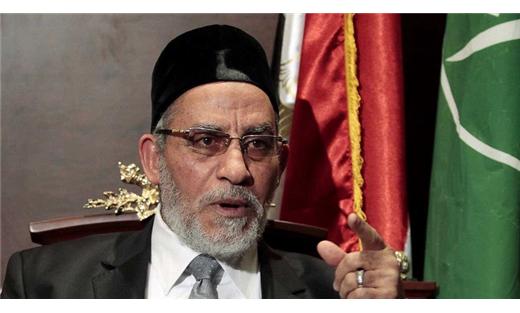 احالة أوراق مرشد الإخوان المفتى 152916032015110850.jpg