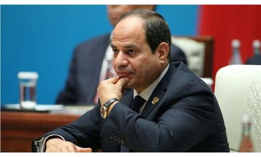 البرلمان المصري يمدد حالة الطوارئ 152916042018103430.JPG