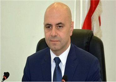 مسؤول لبناني يطالب اللاجئين السوريين 152916042019023149.jpg