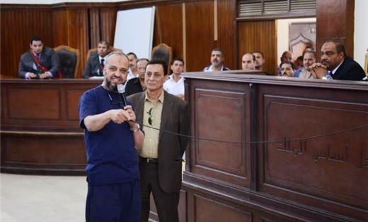 أحكام بإعدام مرسي قادة الإخوان 152916052015032449.jpg