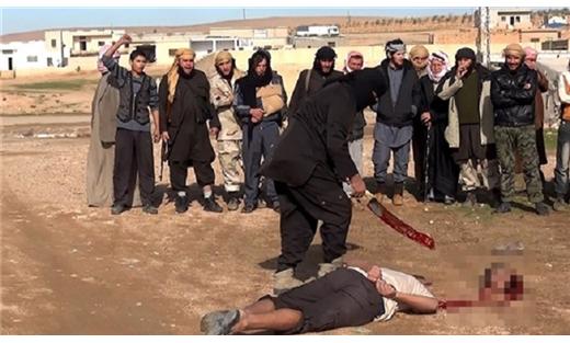 داعش يقوم بتصفية قياداته 152916062015091612.jpg