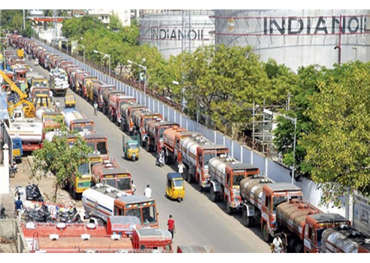 الهند تفرض رسوماً جمركية السلع 152916062019014640.jpg