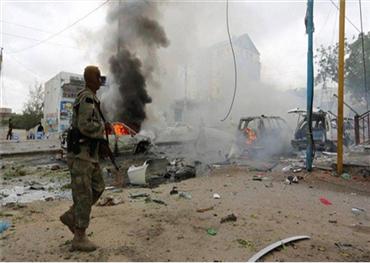 الدولة الصومالية كبير ينسفه القتل 152916062019063130.jpg