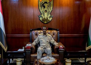 حميداتي المرحلة السودان 152916062019064212.jpg