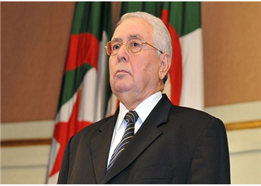 الصراع السلطة الجزائر يسير النموذج 152916062019064934.jpg