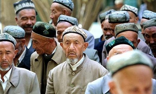 الخطط الصينية لإستئصال الهوية الدينية 152916072018042333.jpg