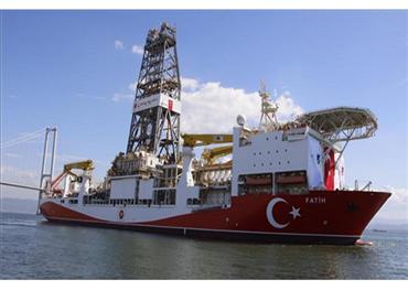تركيا تواصل البحث ثروة ضخمة 152916072019045617.jpg