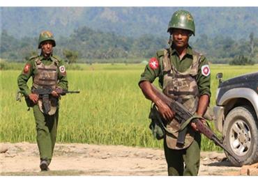 ميانمار يُقر بالتحقيق جرائم بشعة 152916092020012914.jpg