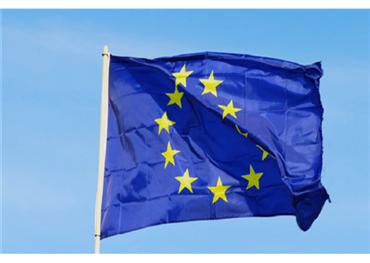 المفوضية الأوروبية تكشف أوروبي مواجهة 152916092020013819.png
