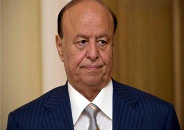 إتفاق لتبادل الأسرى الحوثيين والحكومة 152916092020084237.jpg