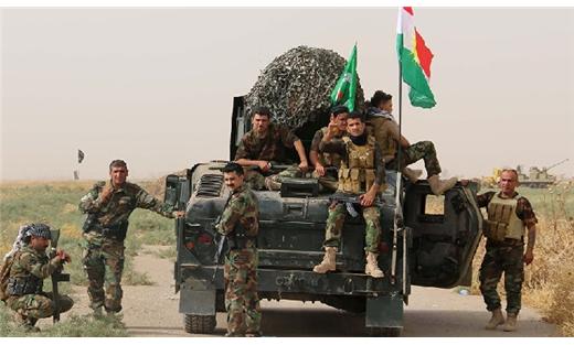 عراقي يزالون مشردين معركة الموصل 152916102017073924.jpg