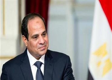 الرئيس المصري يمدد حالة الطوارئ 152916102018031343.jpg