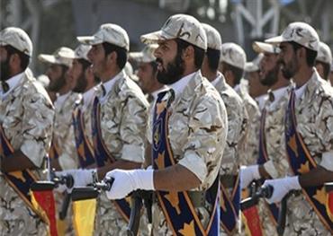 إختطاف جندياً الحدود الإيراني حدود 152916102018121747.jpg