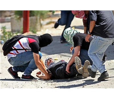 قتيل فلسطيني برصاص الإحتلال 152916122014102306.jpg