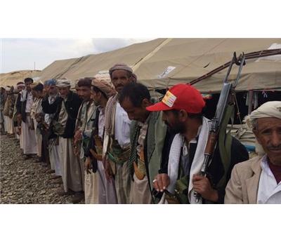 الدعم الإيراني للحوثيين اليمن 152916122014102955.jpg
