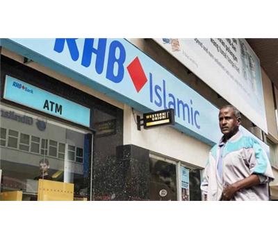 صناعة بنكية إسلامية جديدة 152917012015040800.jpg