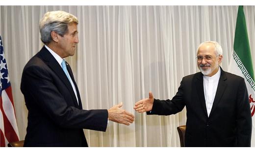 إيران وحزب اللات قائمة الإرهاب 152917032015013747.jpg