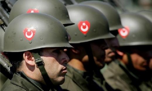 تركيا تعتقل جواسيس بريطانيين صهاينة 152917032015105847.jpg