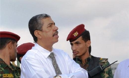 وجوه مرشحة لقيادة مستقبل اليمن 152917052015011031.jpg