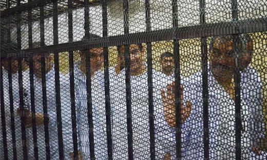 تنفيذ الإعدام مدانين بالإرهاب 152917052015113039.jpg