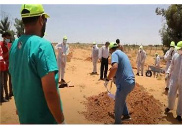 الهلال الأحمر الليبي يعثر جثامين 152917062020095716.jpg