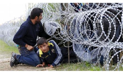 سياسات الغرب الرعناء أزمة اللاجئين 152917092015055702.jpg