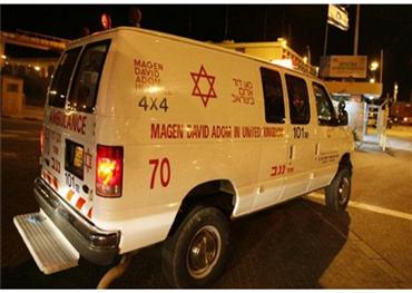 فلسطيني يقتل محتل يهودي طعناً 152917092018081315.jpg