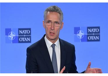 """الناتو"""" تصاعد التوتر الشرق الأوسط 152917092019085808.jpg"""