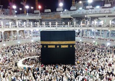 السعودية تدرس الحرم المكي أمام 152917092020010407.jpg