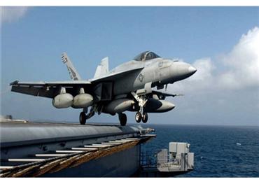 ضربة جوية أمريكية تقتل عنصرا 152917102018083438.jpg