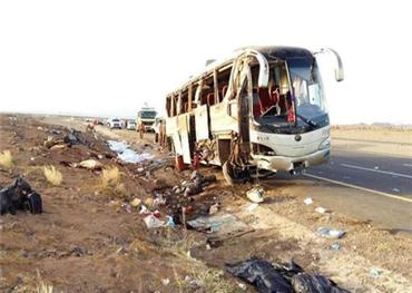 حادث يودي بحياة معتمراً طريق 152917102019082847.jpeg