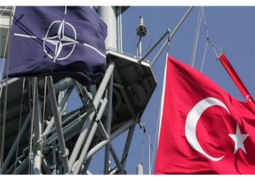 موقع تركيا الجغرافي ينقذها الطرد 152917102019083811.jpg