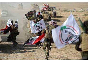 الديمقراطي الكردستاني يطالب بتنظيف بغداد 152917102020120611.jpg