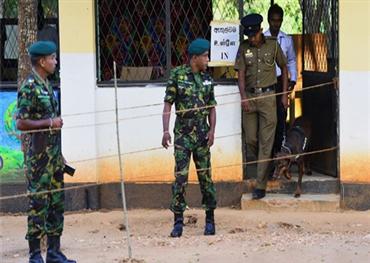 إطلاق حافلة مسلمين سريلانكا 152917112019080549.jpg