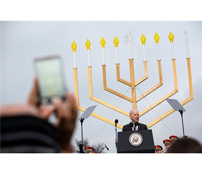 تراث يهود تراث أمريكا 152917122014125922.jpg