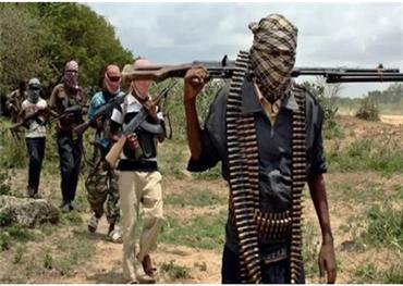 قتيلاً حركة الشباب الصومالية بضربات 152917122018021054.jpg