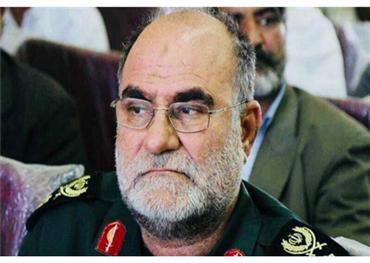 مسؤول كبير الحرس الثوري الإيراني 152917122018095255.jpg