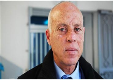 سعيد يحذر الشباب التونسي الإنجرار 152918012021030057.jpg