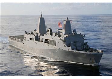 الجيش الأمريكي ينهي وجوده العسكري 152918012021042933.jpg