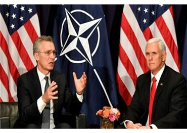 العلاقات الأمريكية الأوروبية بأعمق أزمة 152918022019091937.jpg