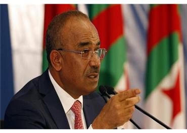 الجزائر تواصل إصرارها حكومة بدوي 152918032019025837.jpg