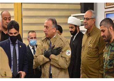 رئيس وزراء العراق الحشد الشعبي؟! 152918052020045023.jpg