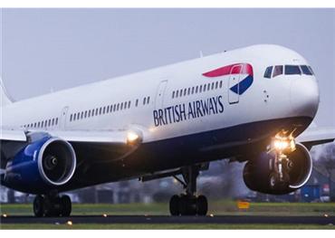 شركات طيران تمنع الخمور بسبب 152918062020023759.jpg