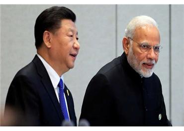 المواجهات الهند والصين.. معارك الأرض 152918062020124536.jpg